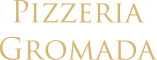 cropped-logo-pizzeria-1.png